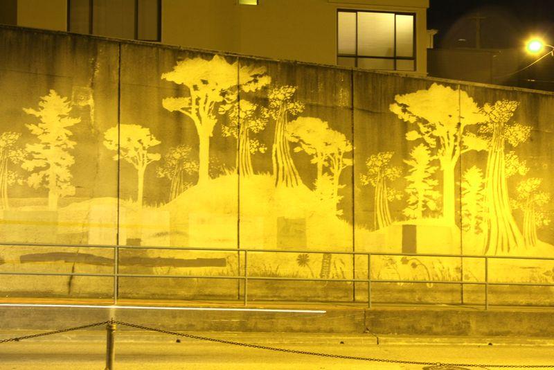 Graffiti_Broadway_Larkin