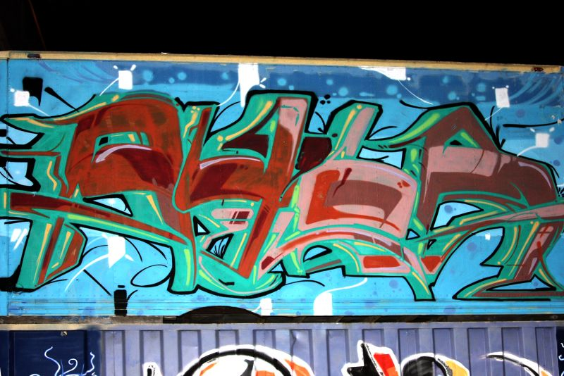 Graffiti_Folsom_14th_3