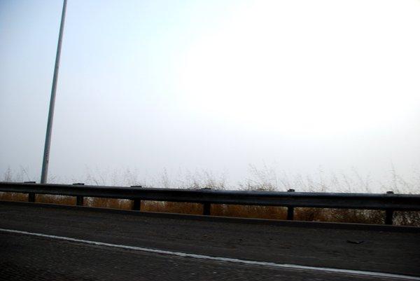 Road_2_2